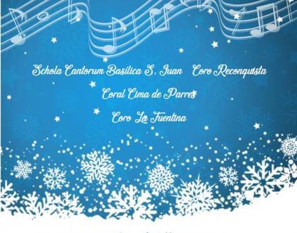 2019.01.04.concierto_navidad_coros.jpg