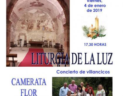 2019.01.04.concierto_villancicos_moru.jpg