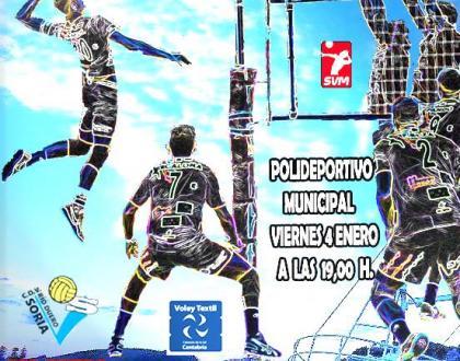 2019.01.04.trofeo_reyes_voleibol.jpg