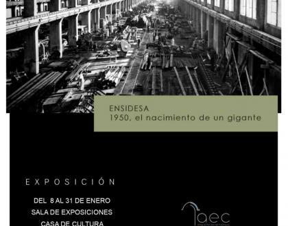 2019.01.08.exposicion_ensidesa.jpg