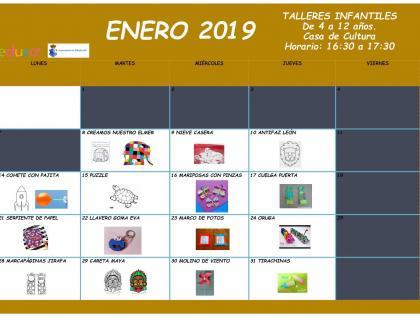 2019.01.08.talleres_infantiles.jpg