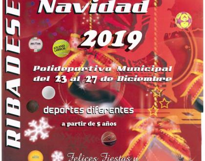 2019_12_03_cartel_ribadesella_deporte.jpg