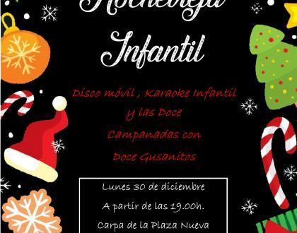 2019_12_21_cartel_nochevieja_infantil.jpg
