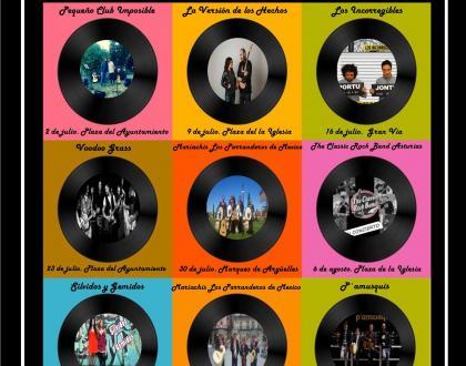 2020.07_08_musicacalle.jpg