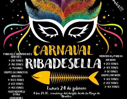 2020_01_31_cartel_carnaval.jpg