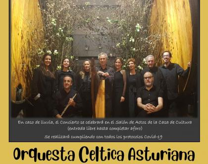 2021.04.03.orquesta_celtica_asturiana.jpg