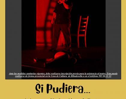 2021.04.10.teatro_alevosiateatro.jpg