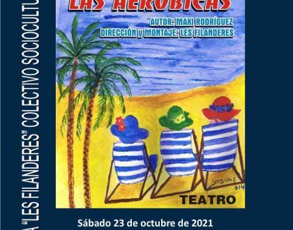 2021.10.23.teatro_cia.lesfilanderes.jpg