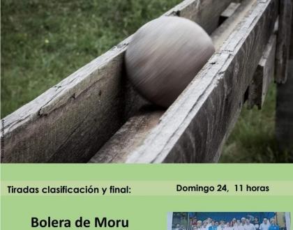 2021.10.24.torneobolos_femenino.jpg