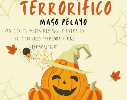 2021.10.29.show_de_magia_terrorifico.jpg