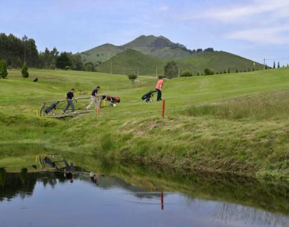 campo_de_golf.jpg