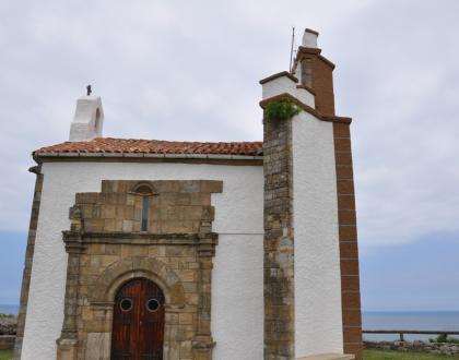 ermita_de_la_virgen_de_guia.jpg