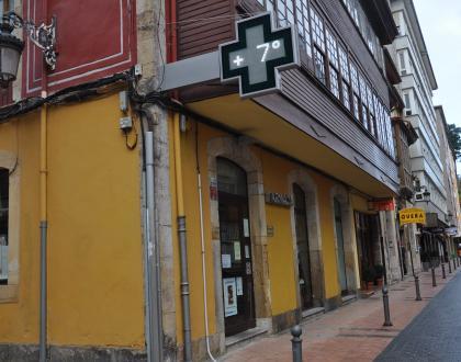 farmacia_calle_comercio.jpg