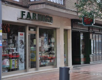 farmacia_gran_via.jpg