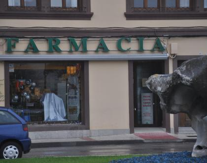 farmacia_playa.jpg