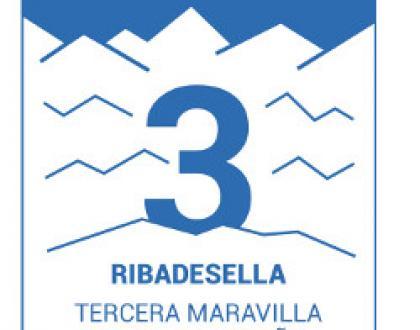 logo_ribadesella_3maravillaruraldeespana2018_web.jpg