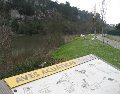 parque_del_malecon.jpg