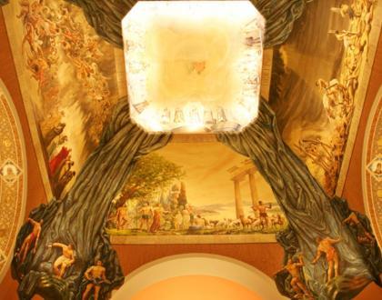 pinturas_iglesia_sta._maria_magdalena.jpg