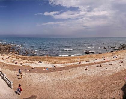 playa_de_la_atalaya.jpg