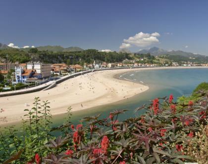 playa_de_santa_marina.jpg