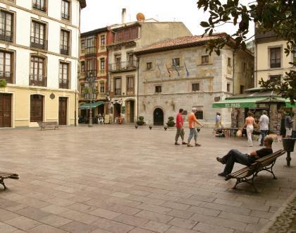 ruta_casco_historico_villa.jpg